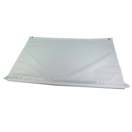 awning draught skirt caravan awning skirt wheel arch draught cover twin axle caravan stuff 4 u