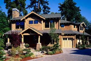 home builders wa specialized homes washington state s custom home builder