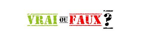 Des Managers Des Vrais Pas Des Mba by V B U 3 Adjectifs Qui Apaisent Les Relations Votre