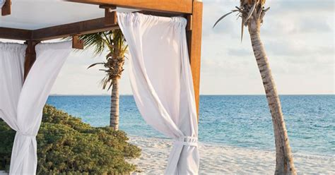 all inclusive wedding packages south east uk all inclusive honeymoon packages cheap wedding travel