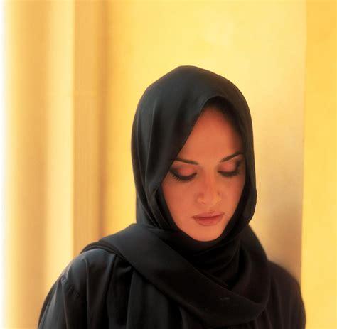 Islam Und Die Arabische Lust In Allen Details Welt