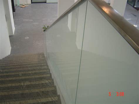 geländer aus glas 20 bilder gel 228 nder aus glas egyptaz