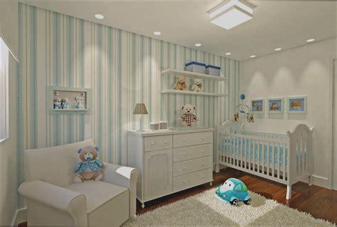 decorar parede de quarto papel de parede para quarto de beb 234 6 dicas incr 205 veis