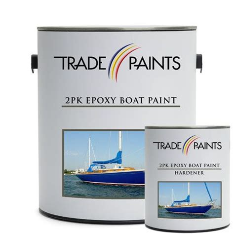 boat paint calculator 2 pack epoxy topcoat www paints4trade