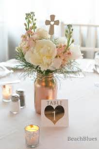 table centerpieces best 20 baptism centerpieces ideas on