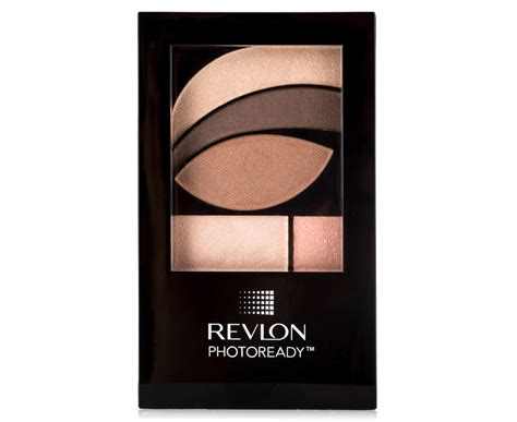 Revlon Photoready Eyeshadow 2 8g revlon photoready primer shadow sparkle 505