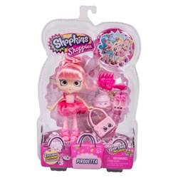 Kitchen Collection Printable Coupons by Shopkins Shoppies Doll Pirouetta Target