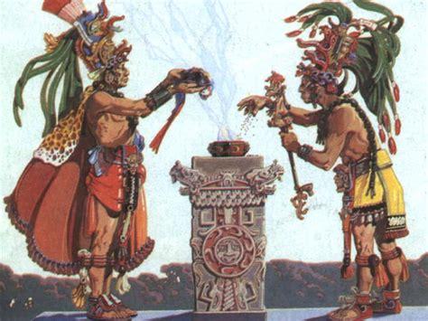 imagenes los mayas los mayas y el efecto 2000