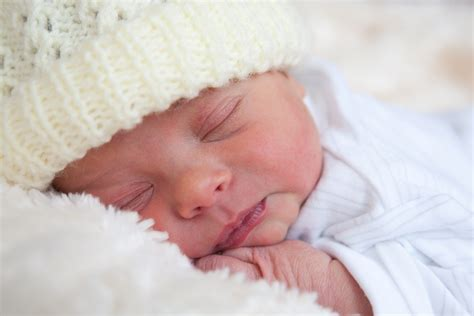newborn baby newborn baby photographer in nottingham portraitsathome