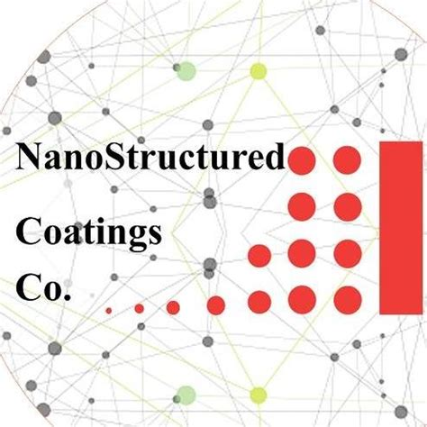 Nanostructured Coatings nanostructured coatings co home