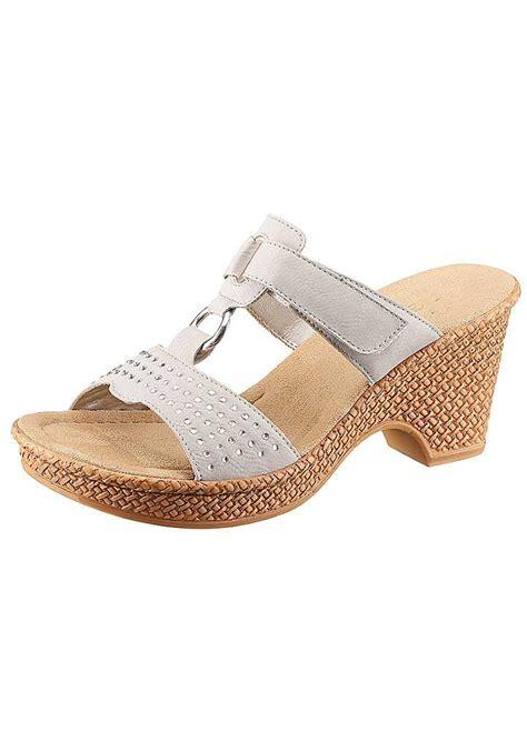 wedge slip on sandals wedge sandals