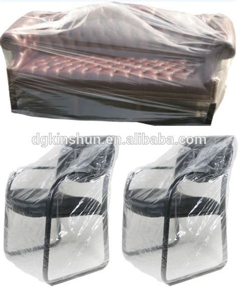 large plastic industry bag plastic moving mattress