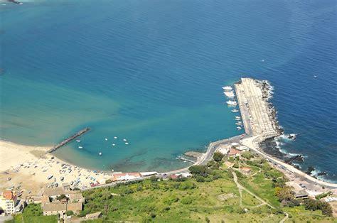 giardini naxos weather giardini naxos marina in giardini naxos sicily italy