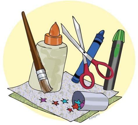 Arts And Crafts Clip by Craft Clip Preschool Crafts