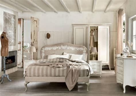 chippendale bett schlafzimmer designs mit nat 252 rlichem flair