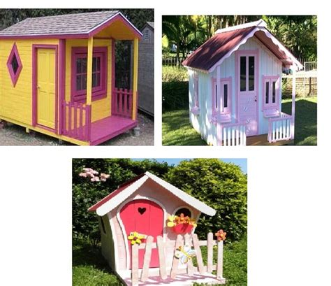 casetta per bambini da giardino casette da giardino per bambini strutture materiali e prezzi