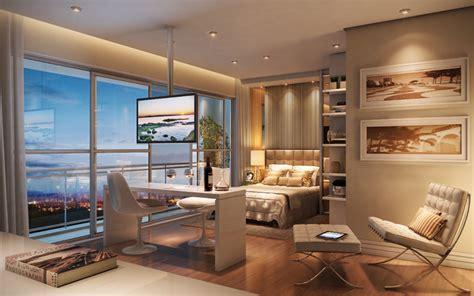 ideas decoracion loft decoraci 211 n pisos peque 209 os no renuncies a nada hoy lowcost