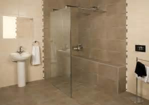 Wet room shower panels and wet room shower screens roman showers