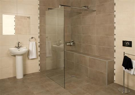 Homes Of Integrity Floor Plans by Wet Room Shower Panels And Wet Room Shower Screens Roman
