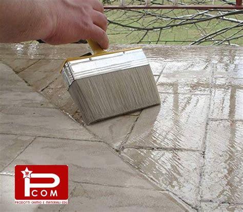 come impermeabilizzare una terrazza come impermeabilizzare una terrazza piastrellata