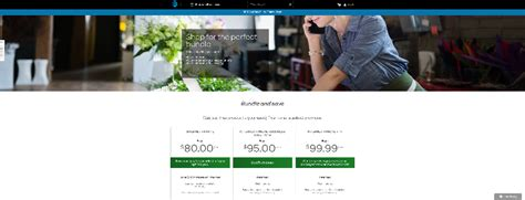 cox communications internet bundled plans october 2017 review with cox internet plans top 12 internet service providers for small business