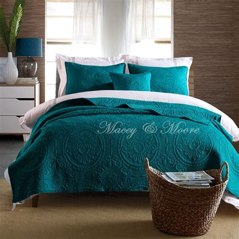 super king coverlet baroque super king coverlet by macey moore
