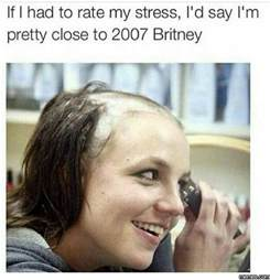 Stress Meme - image gallery stress meme