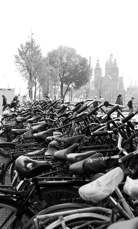 Amsterdam Noir Et Blanc by Photo Noir Et Blanc V 233 Lo Amsterdam Acheter Photo Noir Et