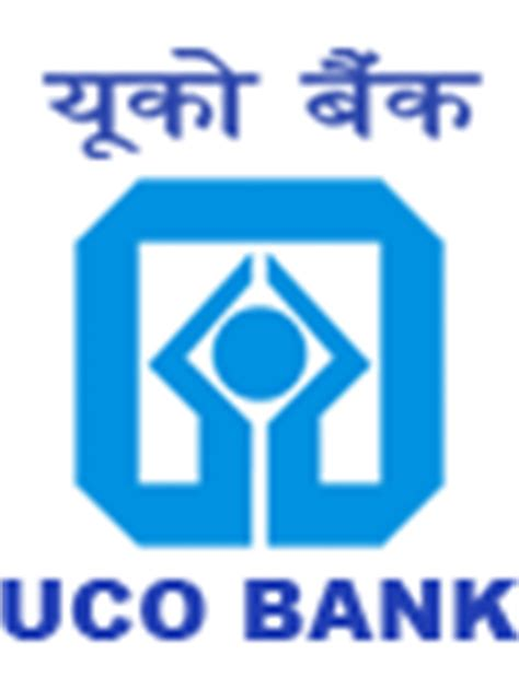 uco bank branches march 2015