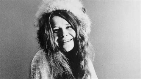 janis joplins  birthday listen  covers   hits instylecom