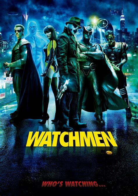 the shack movie fanart fanart tv watchmen movie fanart fanart tv