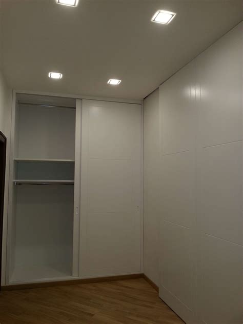 armadio a muro scorrevole armadi a muro con ante scorrevoli design casa creativa e