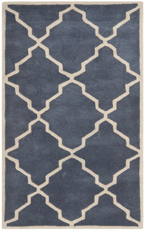 chatham rugs rug cht940k chatham area rugs by safavieh