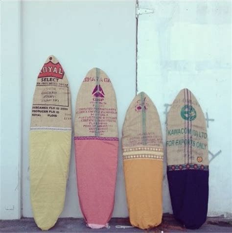 diy surfboard sock 17 best images about surf board cover on surf