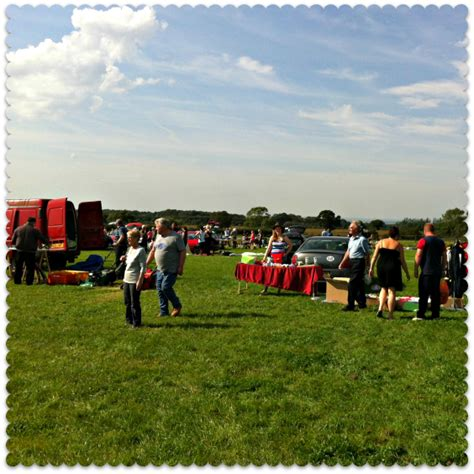 Thrifty Car Types Uk by My Tips For Selling At A Car Boot Sale Miss Thrifty