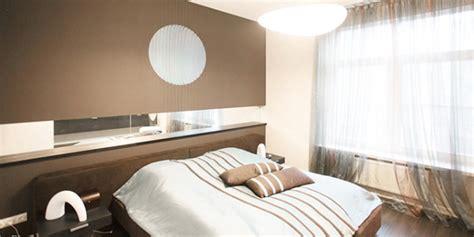 how to brighten your bedroom 6 simple ways to brighten up your bedroom groomed home