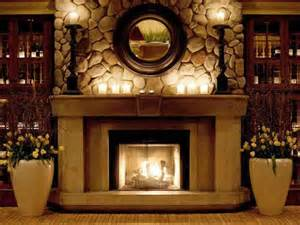 fireplace decorations how to decorate your fireplace mantel design contract