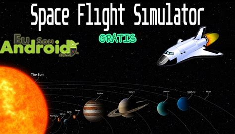 space simulator apk space flight simulator apk torrent eu sou android