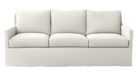 Best Time To Buy A New Sofa by Best Time Buy Sofas Why Cococo Is The Best Value In