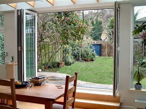 bi fold exterior patio doors 1000 ideas about bifold exterior doors on bi fold patio doors bifold interior