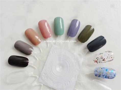 Etude House Nails Dgr704 gmarket order 10