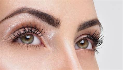 Bulu Mata 9 manfaat toner untuk kulit wajah tips perawatan cantik
