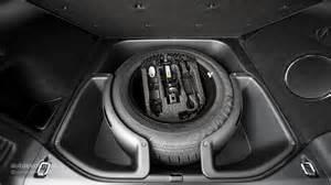 2014 jeep grand srt review autoevolution