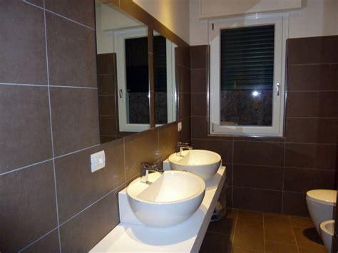 bagni casa progetto ristrutturazione bagno casa privato 2 idee