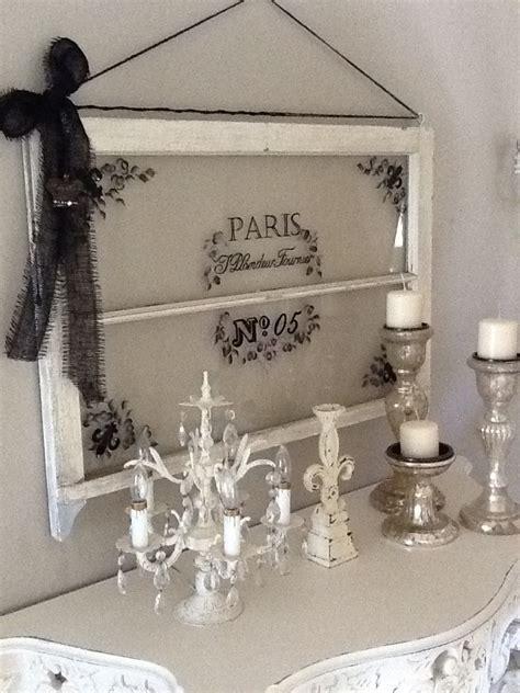 paris themed decor for bathroom best 25 paris theme bathroom ideas on pinterest paris