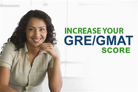 Pte Score For Mba In Usa by Gre Gmat Sat Pte Ielts Toefl Coaching In Chandigarh