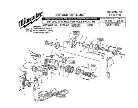 dcc wiring diagrams pdf dcc wiring diagram images