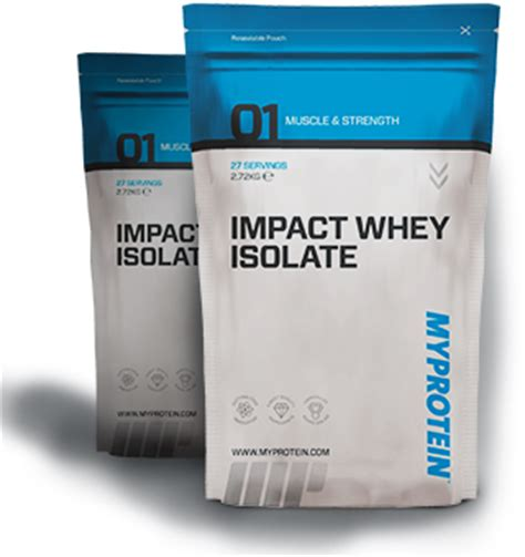 Myprotein Impact Whey My Protein Isolate 2 Lbs Ori Uk Ecer Shaker impact whey isolate by myprotein at bodybuilding best prices on impact whey isolate