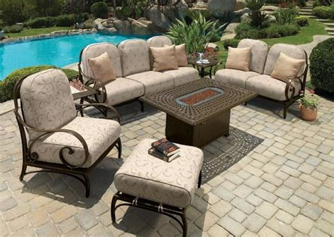 patio furniture bradenton fl patio factory supercenter in bradenton fl 941 739 7