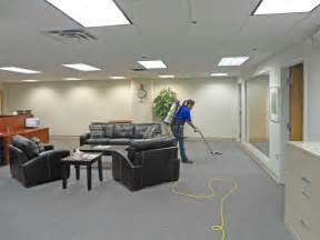 office cleaning facility providers make clean environment